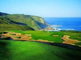 golf 2 sun city