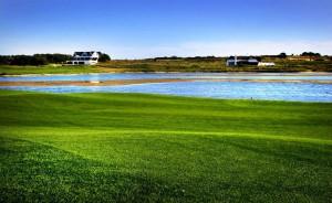 golf st francis 2